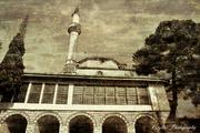 Τζαμί Ασλάν Πασά - Ιωάννινα !