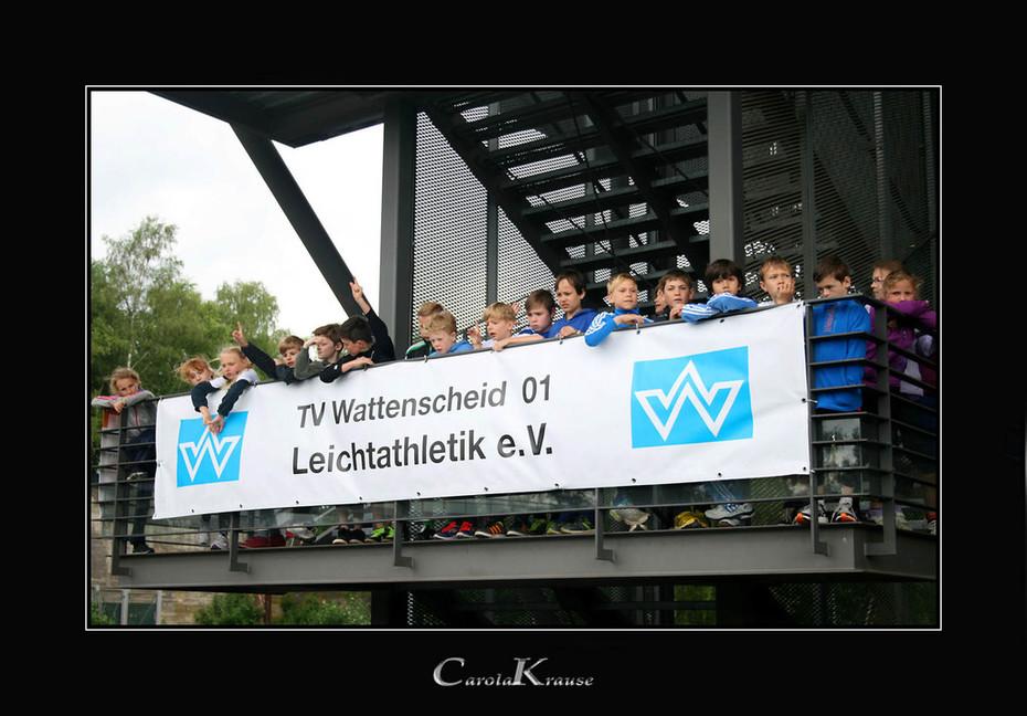 West Park Bochum III