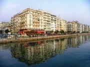 Θεσσαλονίκη.