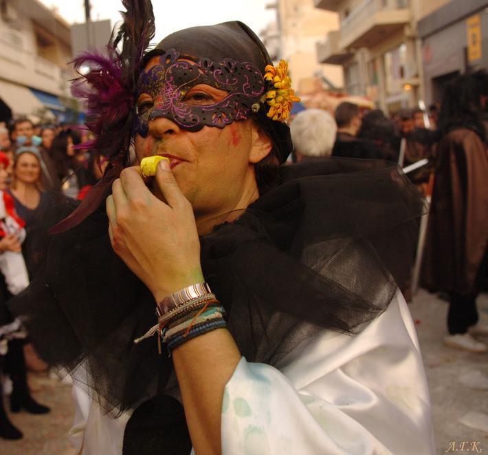 Γεραπετρίτικο Καρναβάλι2