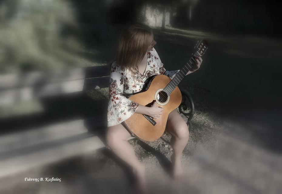 Στο βυθό της μουσικής συνταξιδεύουμε (3)