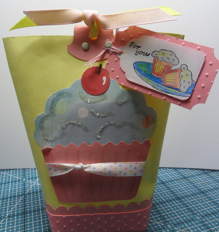 Bag in a Box Gift - gkdec10jh