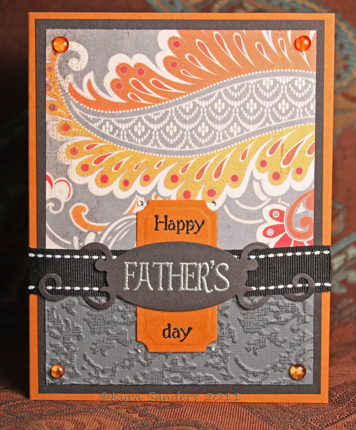 fathersday_feather
