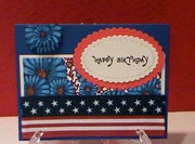 HBD_Red White Blue