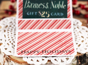Christmas Gift Card Holder3 by Laurie Schmidlin
