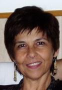 Carmen Holderbaum Maraschin