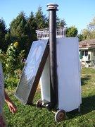 Insp. Frm frig as solar dehyd.2