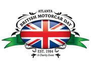 Atlanta British Motorcar Day