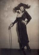 Geisler - Dolores Sally (1922)