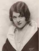 DeBarron - Lillian Roth