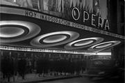 Horacio Coppola, Buenos Aires, Argentina, 1936.