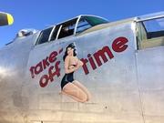 Millville Air Show