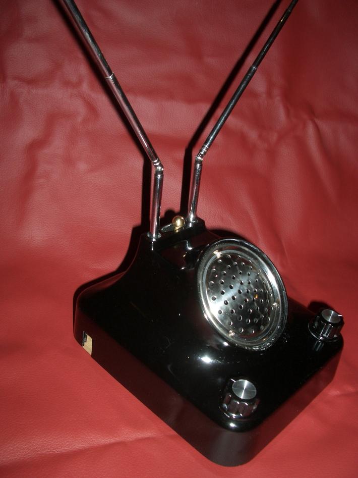 Dieselpunk FM - Radio