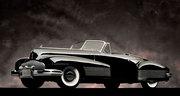 1938_Buick_Y-Job
