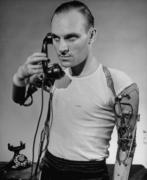 Robot Masters
