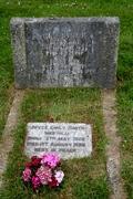 Henry HILL 1898-1944 Bessie BEER 1905-47 & Joyce HILL 1923-88