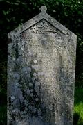 William MADDERS C1830-1922