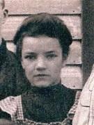 1912 Mabel Emery