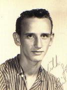 William Lloyd Price