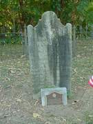col-rowan-grave