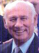 Forrest Burkett-2014