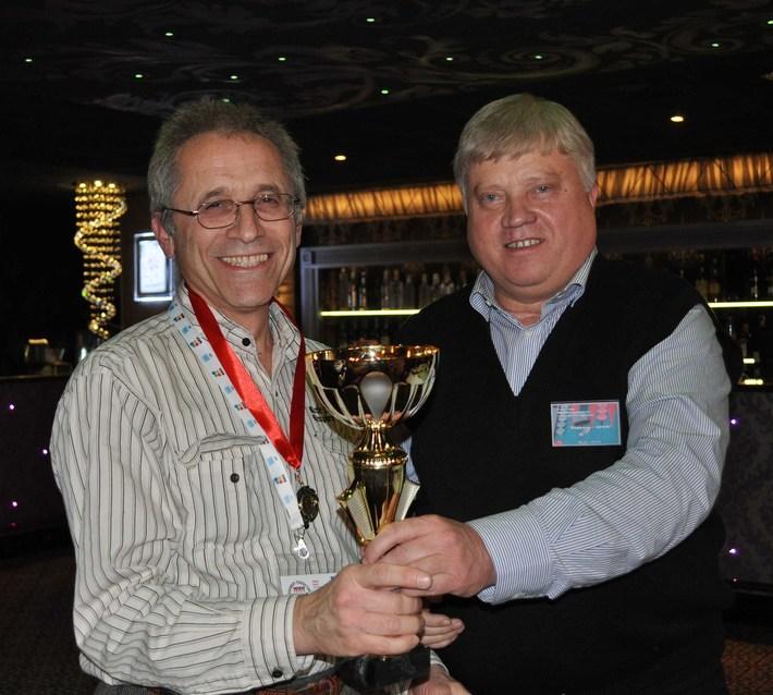 Winner_XAPKIB_OPEN_2011