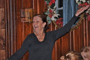 RP Business Assocication Xmas party 2010