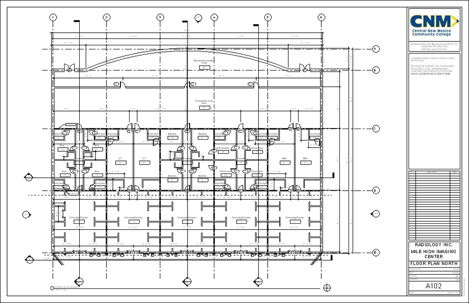 Floor_Plan_North