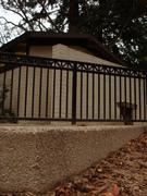 Twin Pines Park Belmont
