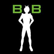 Buffy B