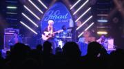 1001 Ways feat. Sean Roldan & Friends at GoMad Festival