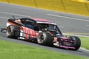 Dalton Baldwin Racing