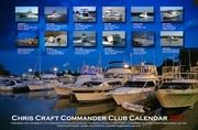 2011 Wall Calendar Photos
