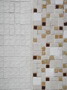 Tiles in Myddleton Rd3