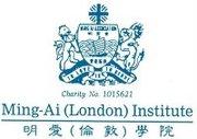 Ming-Ai (London) Institute