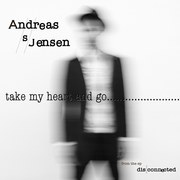 Andreas S Jensen