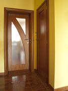 clasic - interiérové dvere