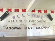 Agowan nan Tagowan!