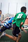 Football_SolvaySodi-4974