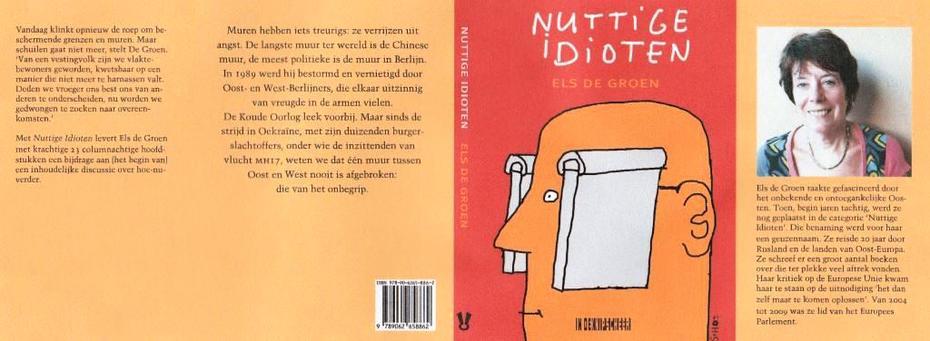 Nuttige Idioten omslag_20151018_0001