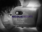 Nicolie Recente