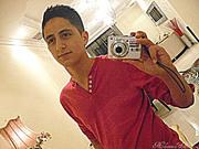 Mohammed Sawaf