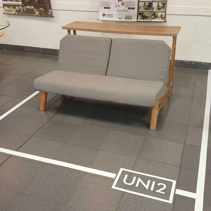 Entregas Finales Diseño Industrial UPB 2017-2