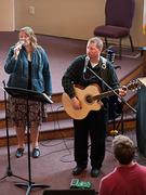 ben sing alliance church 201065-9