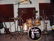 Copy of studio equipment 007
