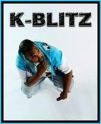 K-Blitz - Promo Pic 4