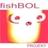 fishBOL (Frederick Dator)