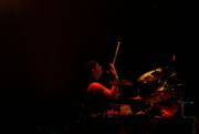 Hellpie Jaxx 4/2011
