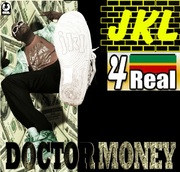 Dr. Money