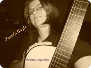 Pamela Gayle Lowery